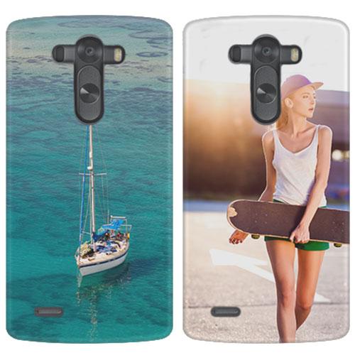 Design your own LG G3 case