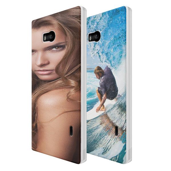 Make your own Nokia Lumia 930 case