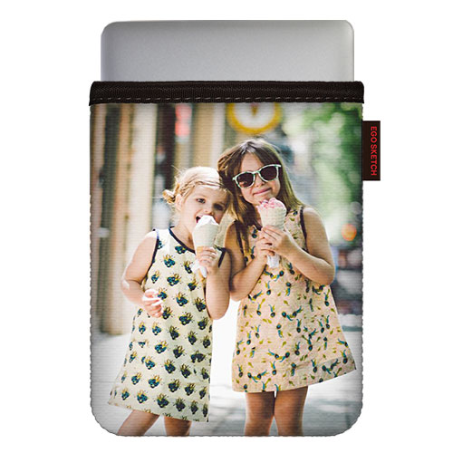 Ipad Sleeve Maken Ipad Sleeve Pocket Ipad Case