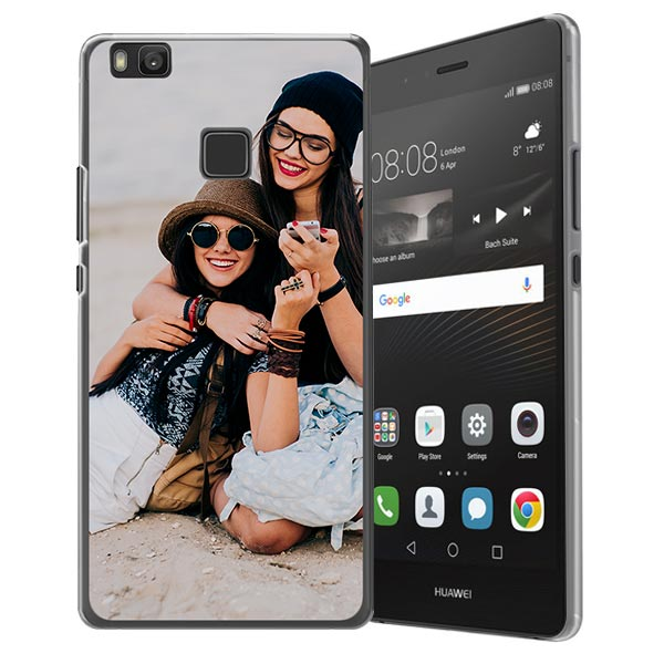 Personalised phone cases Huawei Ascend P9 Lite