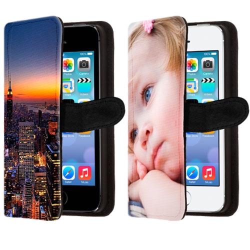 iphone 5 hoesje met foto kruidvat