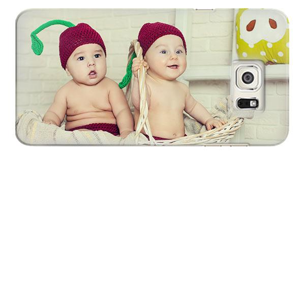 Design your own Samsung Galaxy Note 5 case