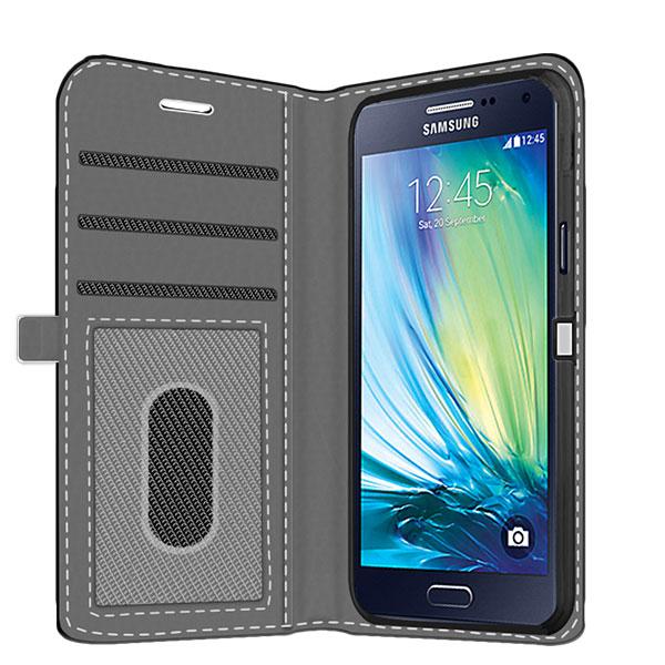 fundas personalizadas samsung Galaxy A5