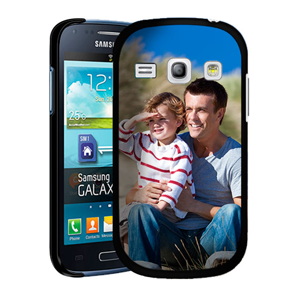 carcasa movil personalizada samsung galaxy grand prime