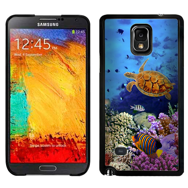 Design your own Samsung Galaxy Note 4 case