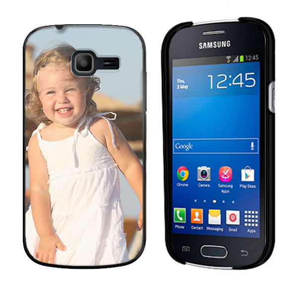 Coque personnalis e samsung galaxy trend lite i photo - Coque telephone samsung galaxy trend lite ...