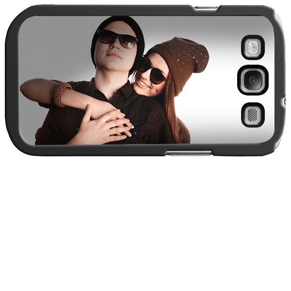 Custom Samsung Galaxy S3 Soft case