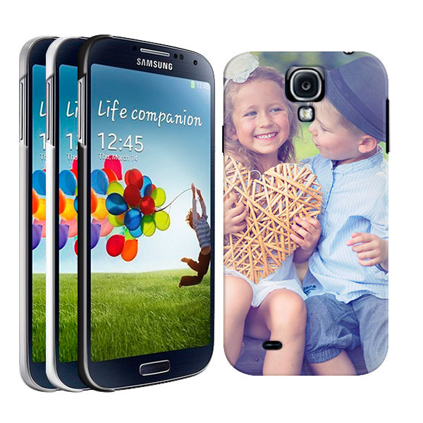 Design your own samsung Galaxy S4 case