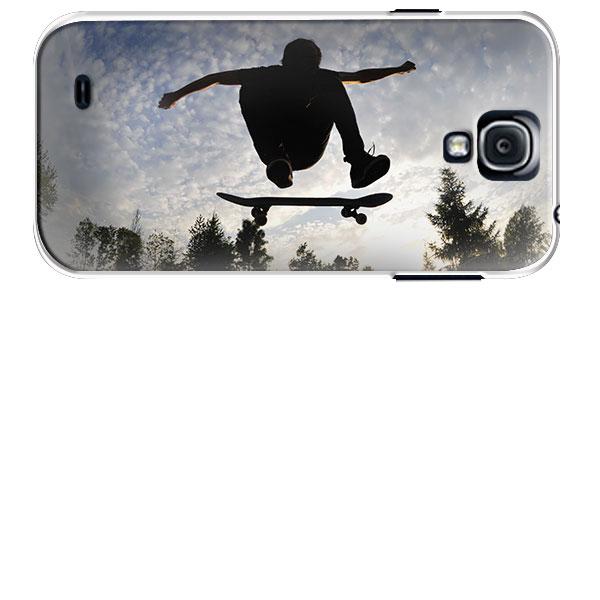 personalized Samsung Galaxy S4 mini hard case