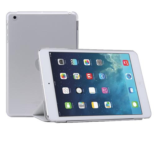 make your own iPad air 2 case